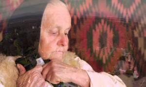 Niculina Stoican-Mi-a trecut viata muncind (OFFICIAL VIDEO)