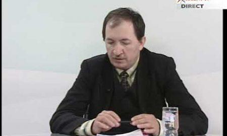 Administratie publica 19 aprilie 2018 Ion Barca