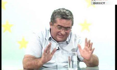 Administratie publica 18 septembrie 2018 Viorel Salvador Caragea